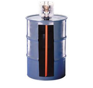 Kit de Destamboramento para Bombas Pneumáticas de Diafragmas Drum Pump Wilden