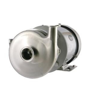Bombas Centrífugas Linha Básica – Q-Pump
