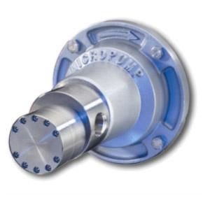 Bombas Magnéticas Positivas Dosadoras – Micropump