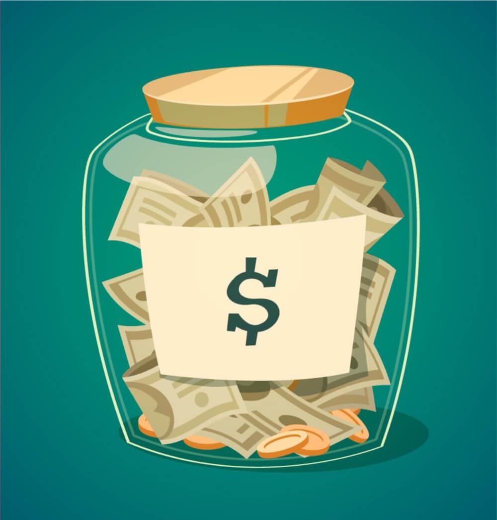 Fabricação de Iogurte premium: Como evitamos que um cliente perdesse muito dinheiro