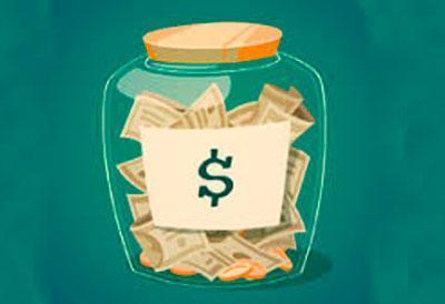 Fabricação de Iogurte premium: Evitamos que um cliente perdesse muito $