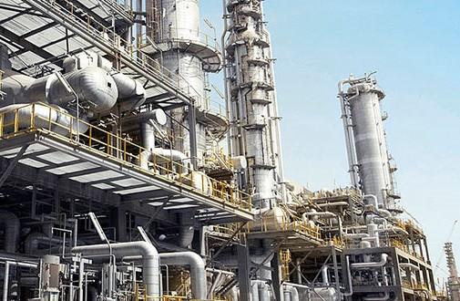 Ao optar por bomba mais eficiente, grande cerâmica reduz consumo de ar comprimido na produção, evitando compra de novo compressor.