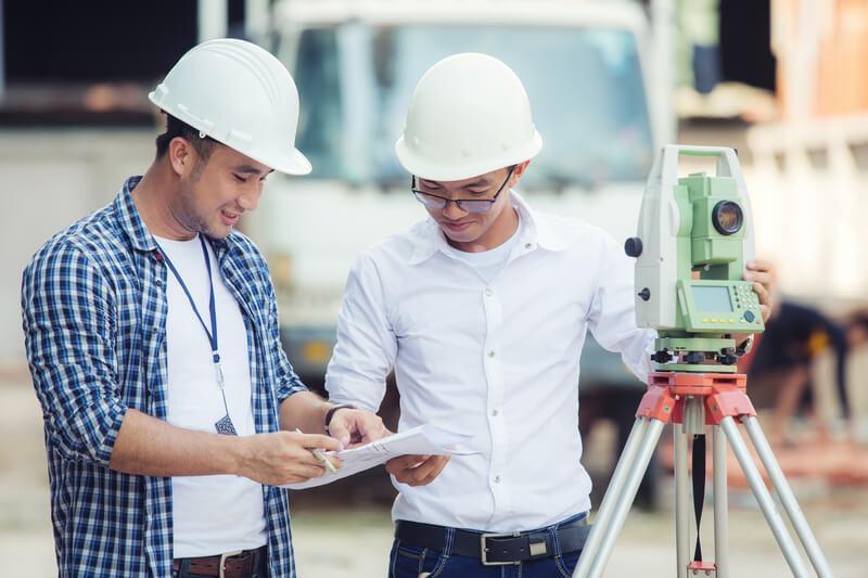Os engenheiros da sua indústria estão negligenciando os softs skills?