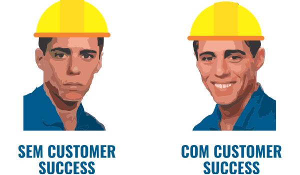 Customer Success Tetralon: uma revolução no relacionamento, entrega e respaldo ao cliente.
