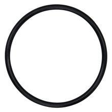 Anel de Vedação O-Ring Buna