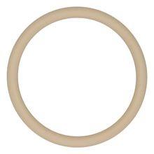 Anel de Vedação O-Ring Wilden Hytrel